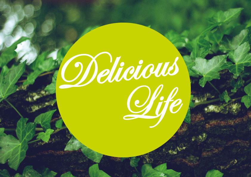 Metoda Delektowanie Życiem