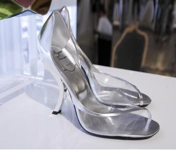 RogerVivier-ElBlogdePatricia-HauteCouture-shoes-zapatos-calzature-scarpe-calzado