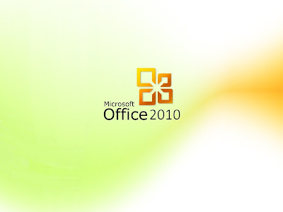 Microsoft Office 2010 - Crack + Ativador Permanente + Serial Download