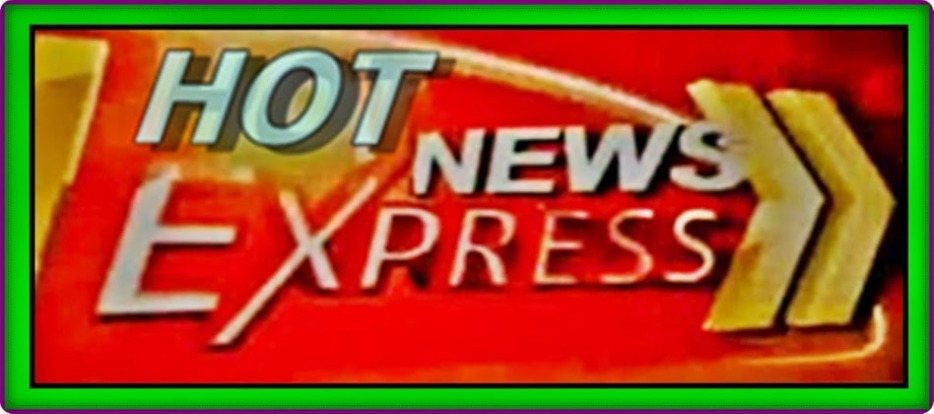 hot news express