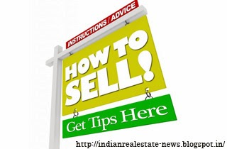tips-to-sell-home