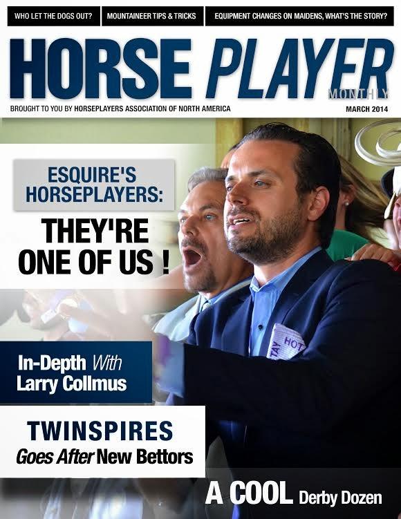 http://www.horseplayersassociation.org/hanamonthly.html