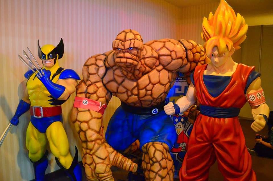 ToyCon 2014 exhibit 4