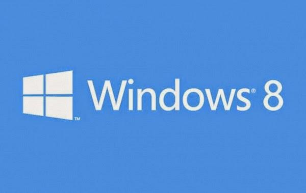 http://www.freesoftwarecrack.com/2014/08/windows-8-81-activator-professional-enterprise.html