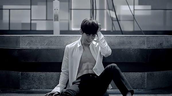 VIXX Hongbin Error Teaser