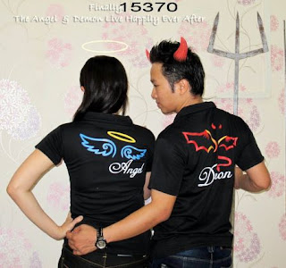 baju-couple-demon-angel