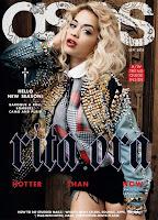 Asos Magazine Temmuz Sayısı