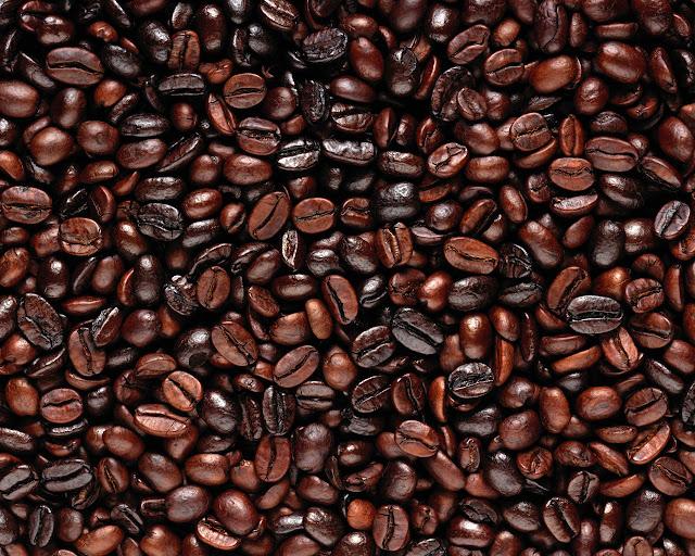cafe para perder 5 kilos en una semana