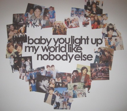One Direction What Makes You Beautiful Pictures Dear You..: One Direct...