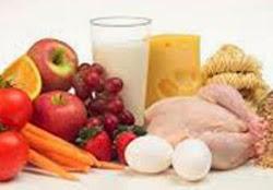 Makanan Diet yang Buruk Untuk Kesehatan