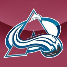 All AVS Product Patch 1.0 1