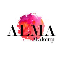 ALMA Makeup