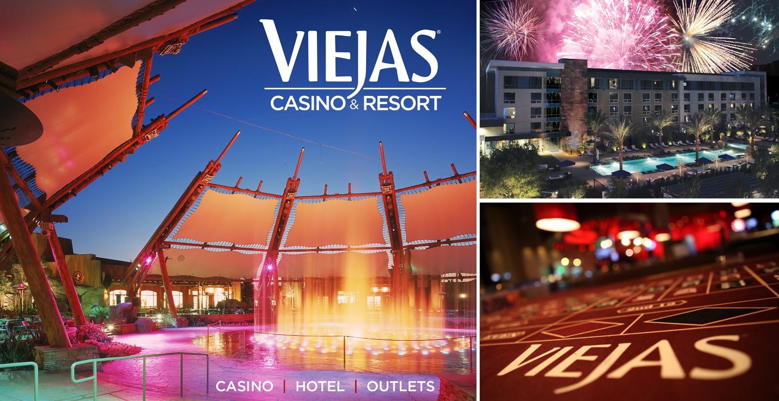 Viejas casino buffet coupon