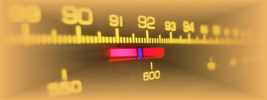Radio Acosta
