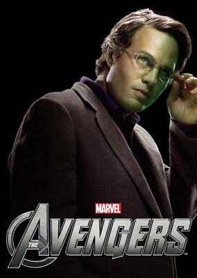 The Avengers_8