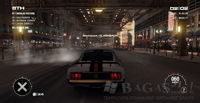 Grid 2 Full Repack 3