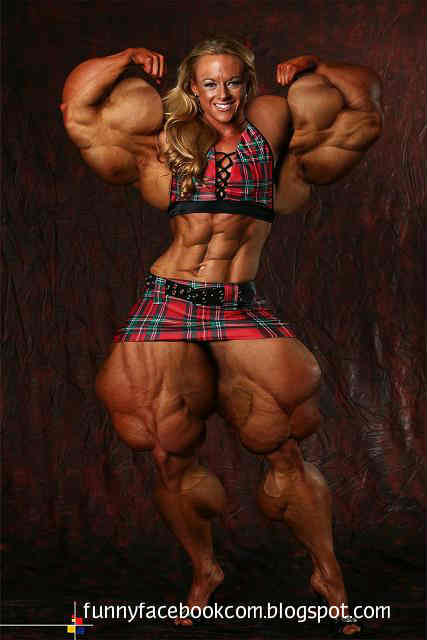 Women body builder | Impossible muscle shapes | female body builder women | unbelievable body shapes | unbelievable body builder | lady Gym body | lady body builder | Funny women sexy women muscle shape