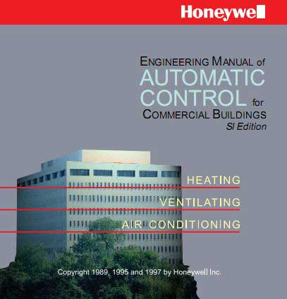 heating ventilating and air conditioning 6th edition pdf