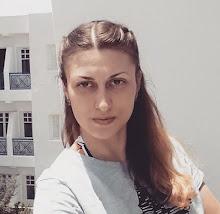 Анастасия Гришанова