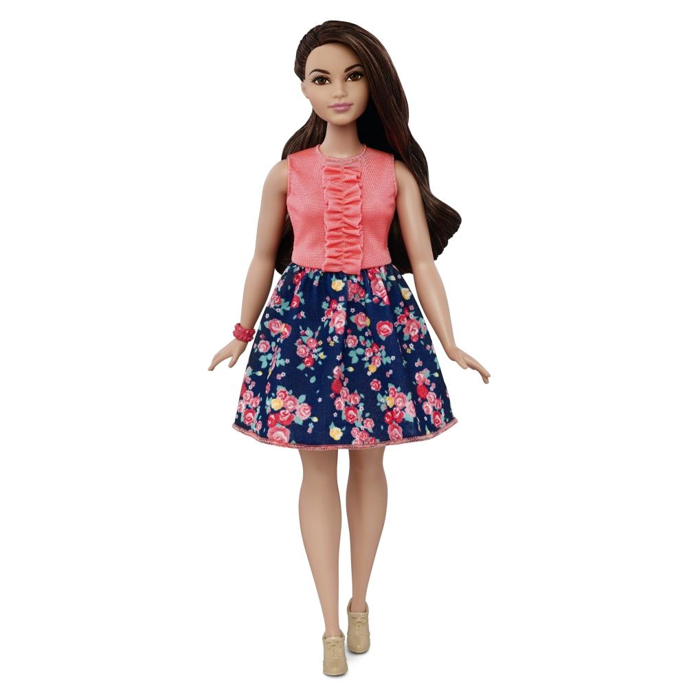 Ken Doll: A Evolução da Barbie