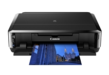 Canon PIXMA iP7240 Driver Download & Review