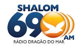 Shalom AM - Fortaleza (CE)