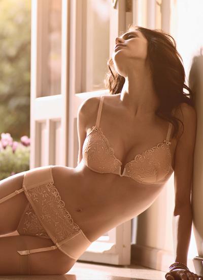 valisere-lingerie-2011-06