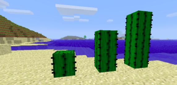 minecraft how to get mushroom blocks in creative mode pc