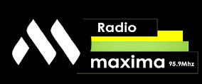 RADIO MAXIMA 95.9 | La Pagina de Cumbia y Reggaeton | 2017