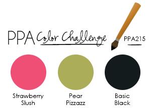 http://www.palspaperarts.com/2014/08/ppa215-a-color-challenge.html