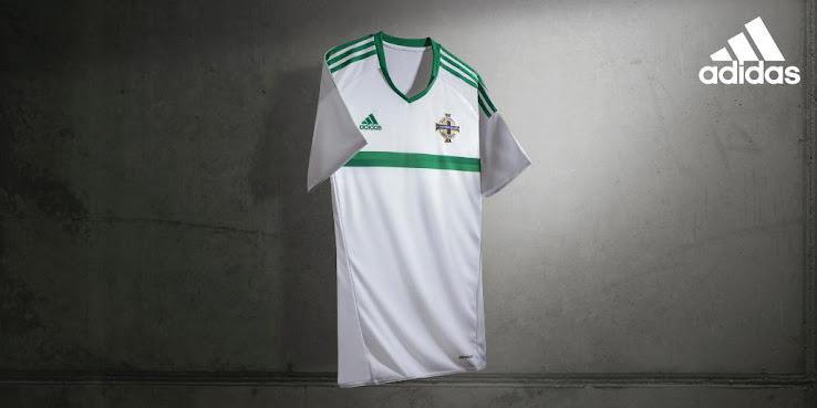 adidas-northern-ireland-euro-2016-away-kit-1.jpg