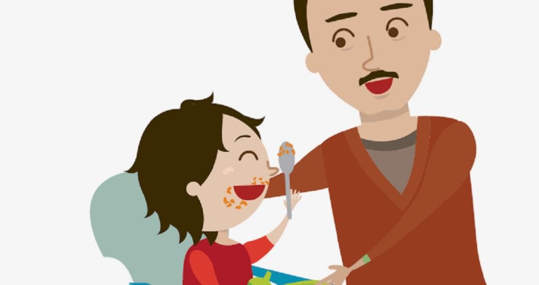 Subsidio por responsabilidad familiares