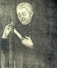 Bem-aventurado José de Anchieta, SJ