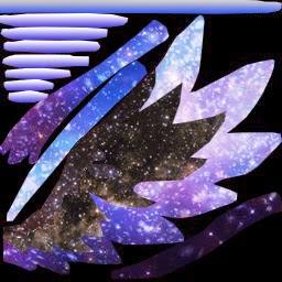 Gear Design Lost Saga Phoenix Wing