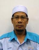 Biro Pengurusan Aset & Prasarana Masjid/Surau