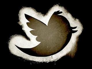 El perfil de Twitter habla sobre ti