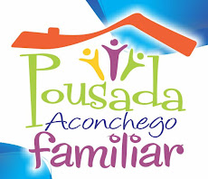 Pousada Aconchego Familiar:  Av 1° de Maio 980, Parnaíba Fone:(86)3323-3025/9411-8389