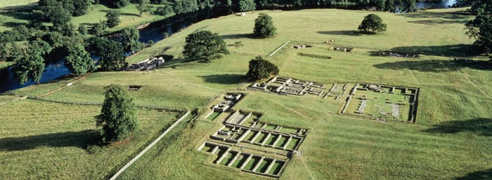 http://www.english-heritage.org.uk/daysout/properties/chesters-roman-fort-and-museum-hadrians-wall/