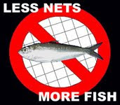 Less Nets