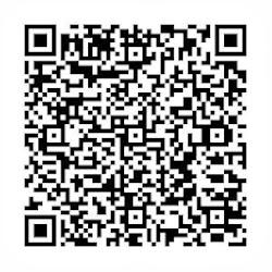 Neulekerhon QR-Koodi