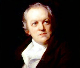 William Blake pintor