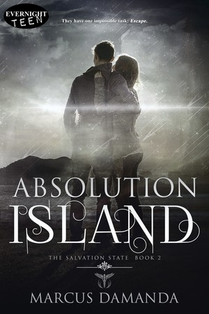 Absolution Island