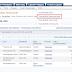 Cara Menambahkan Rekening Bank Lokal Ke Paypal