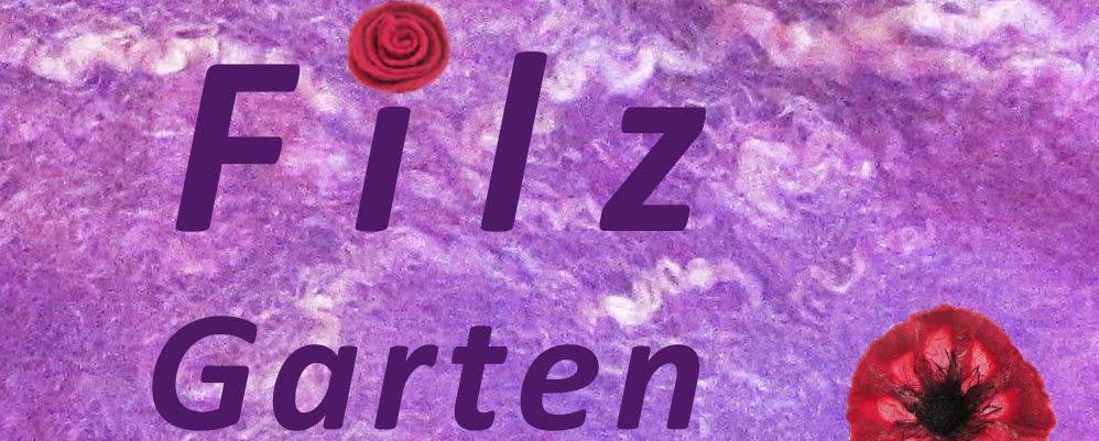 FilzGarten