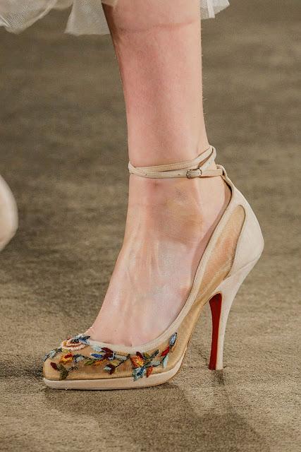 Marchesa-elblogdepatricia-shoes-zapatos-calzado-chaussures-scarpe