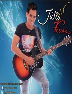 :::: JLIO FERRAZ ::::
