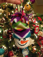 http://stareifyoumust.blogspot.com/2015/11/baby-food-jar-snowman-ornament-how-i.html