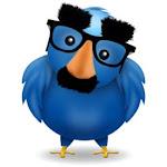 Este es el Twitter de BZN