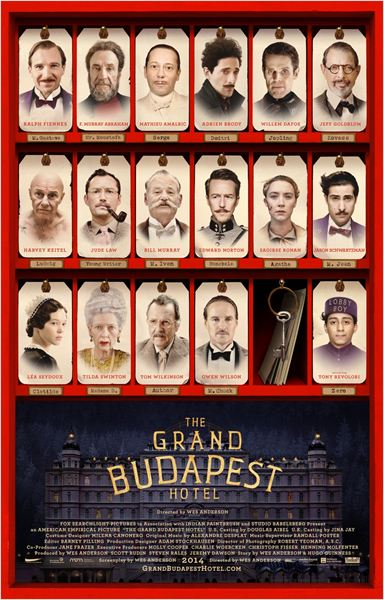 film the grand budapest hotel