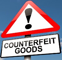 Counterfeit Goods